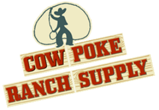 CowPoke Ranch Supply